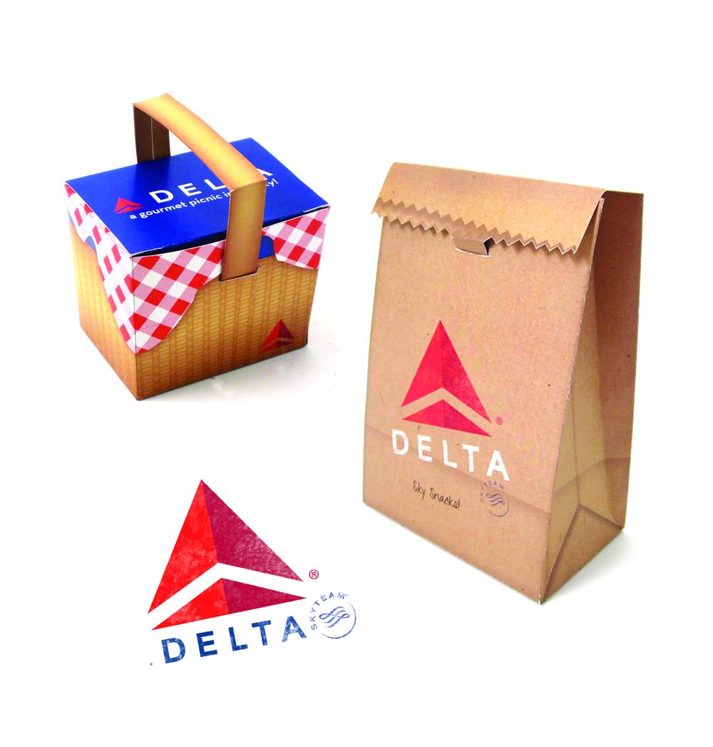 DeltaAirline_web.jpg