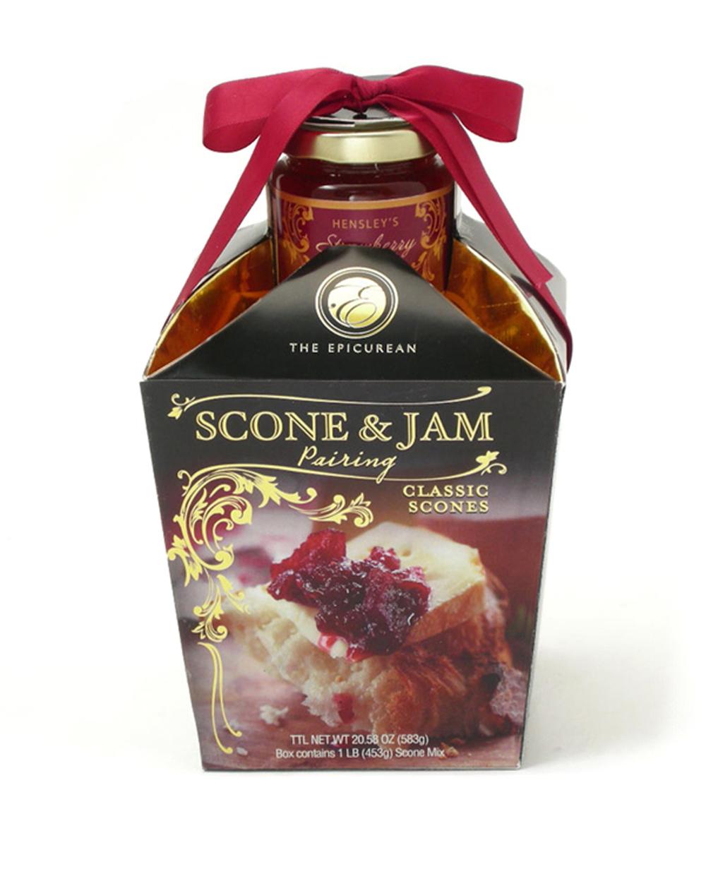 Scone-Jam_web.jpg