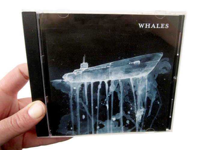 Whales-CD-Front.jpg
