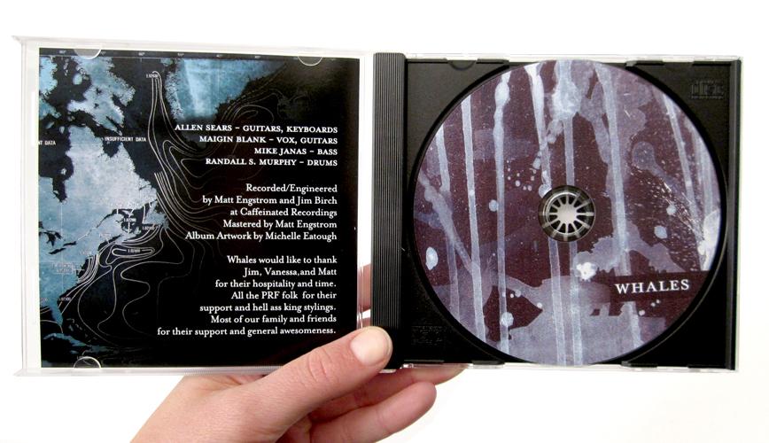 Whales-CD-Inside.jpg