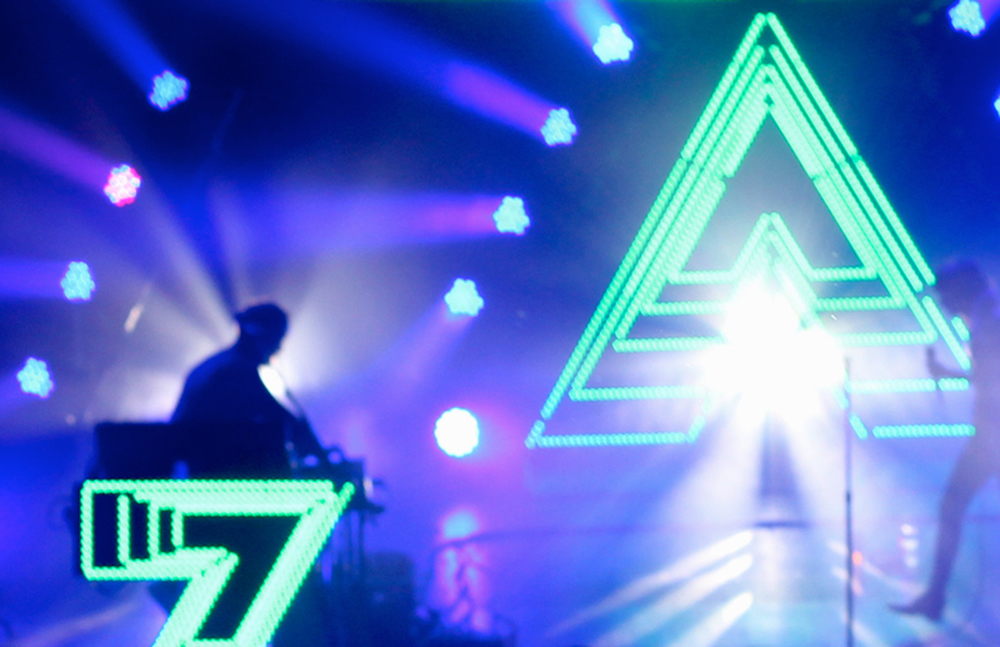 Chrvrches09_web.jpg