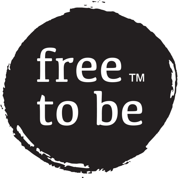 FreeToBe-Logo.png