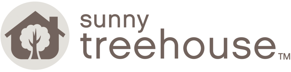 SunnyTreehouse Logo.png