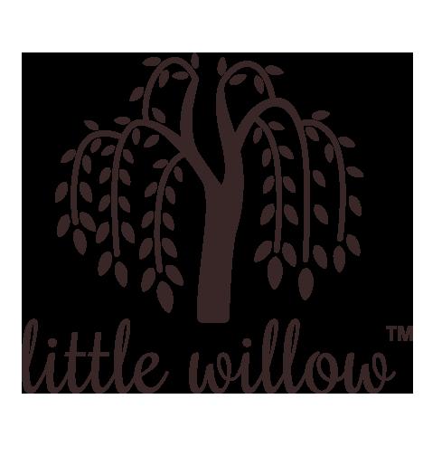 LittleWillow_Logo.png