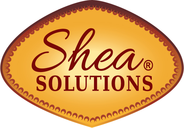 Shea-Solutions-Logo2.jpg
