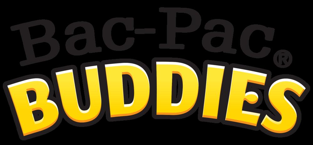 Bac-Pac Buddies_Logo.png
