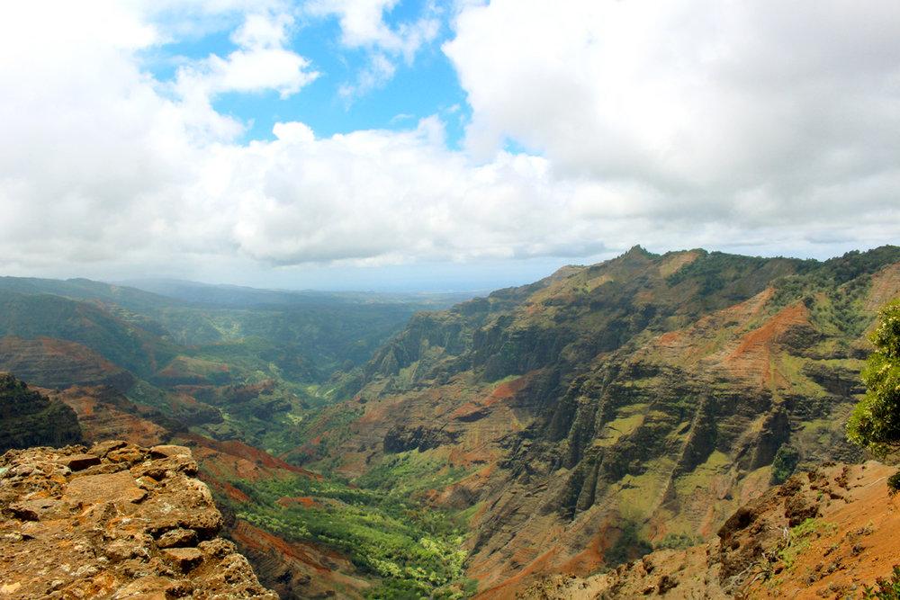 Hawaii_6.jpg
