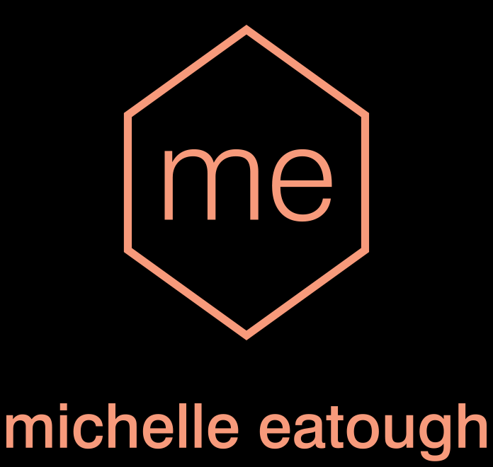 michelle eatough