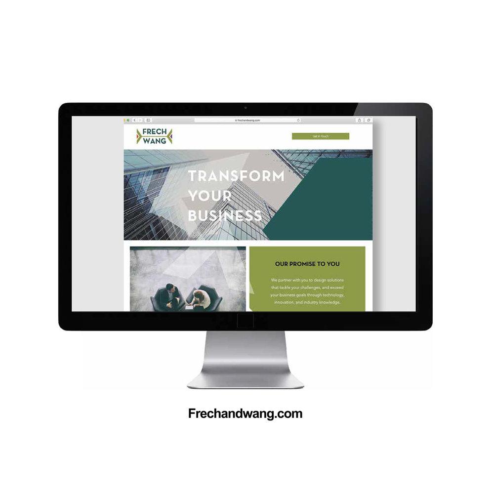 _Frech-Wang_Website.jpg