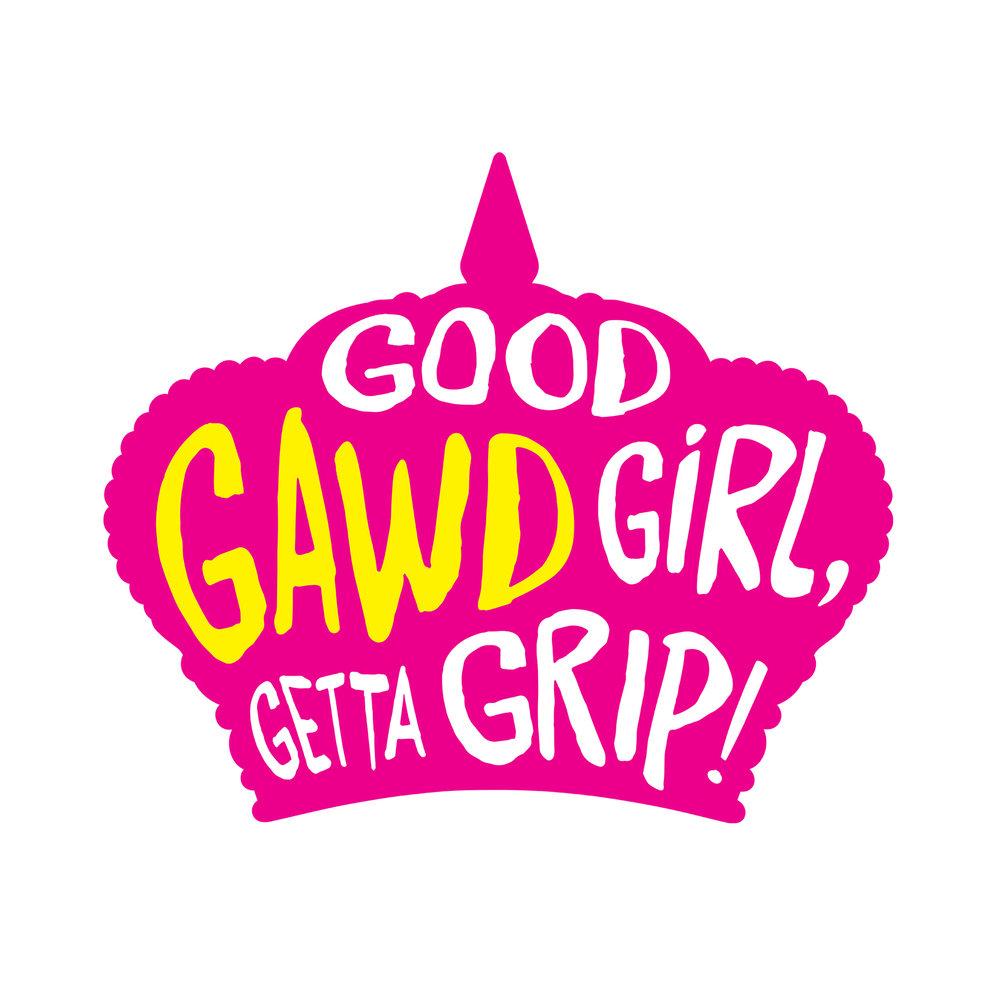 RuPaul Good Gawd_Crown-web.jpg