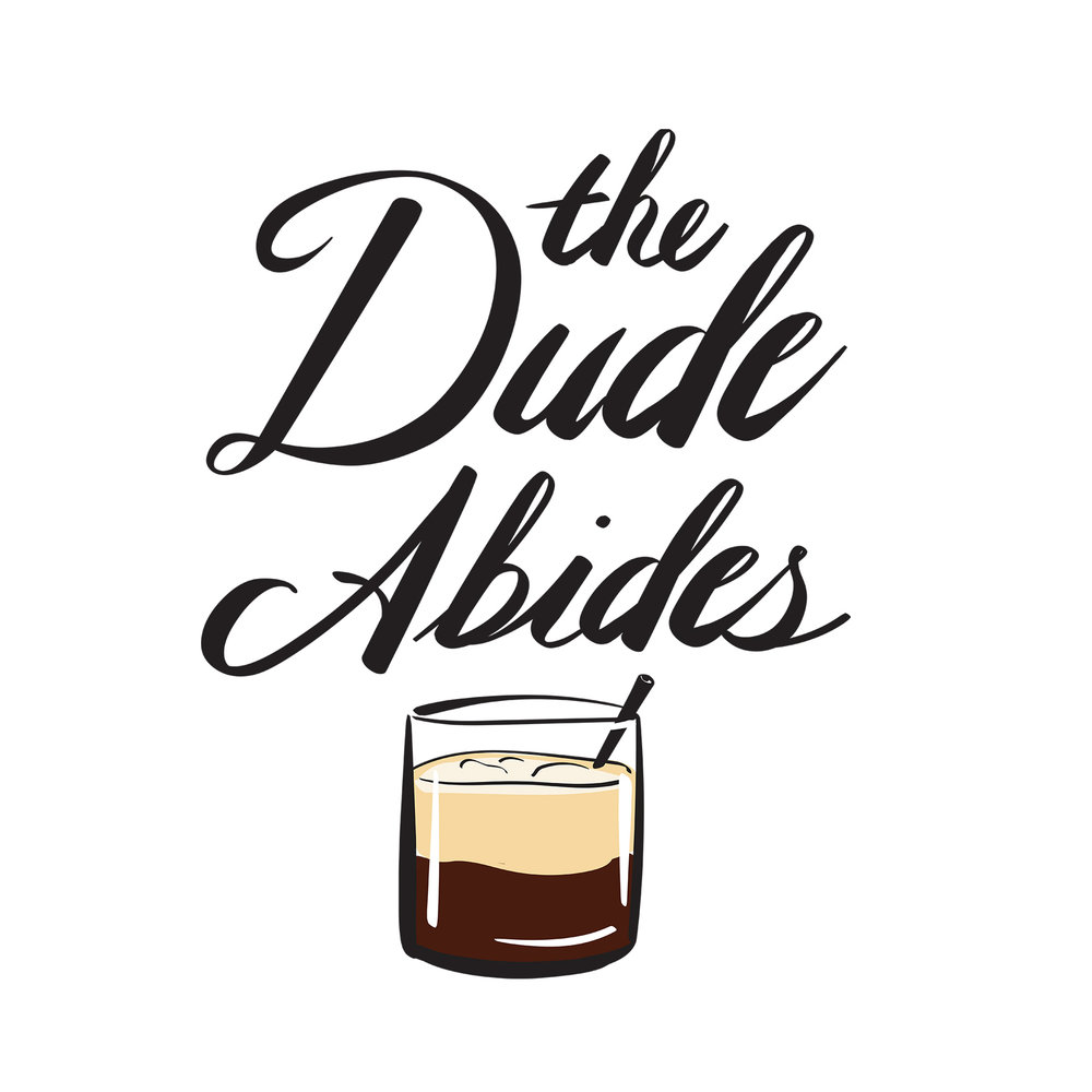 TheDudeAbides_Vert-web.jpg