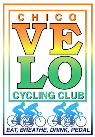 velo_logo.jpg
