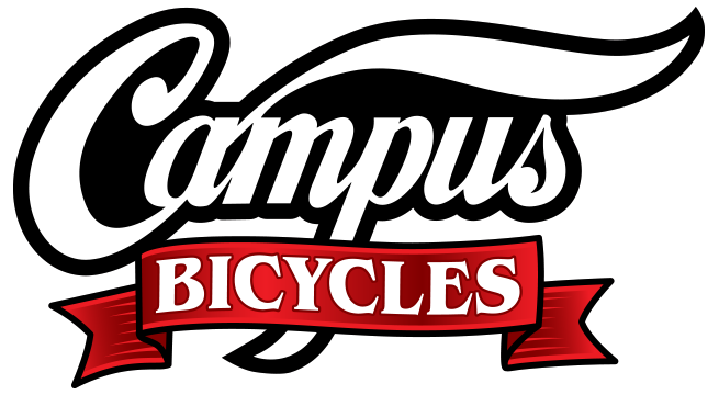 Campus Bicycles