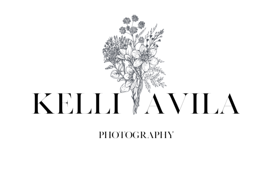 Kelli Avila Photography