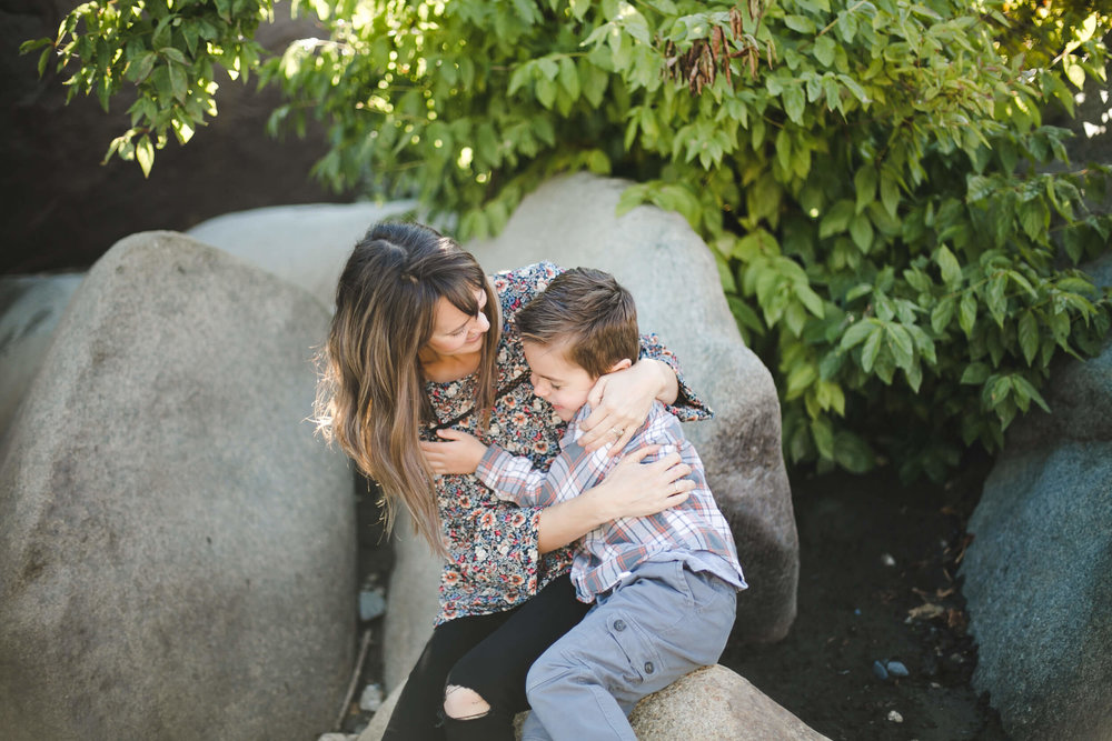Kelli Avilia Photography Families and Children Photographer