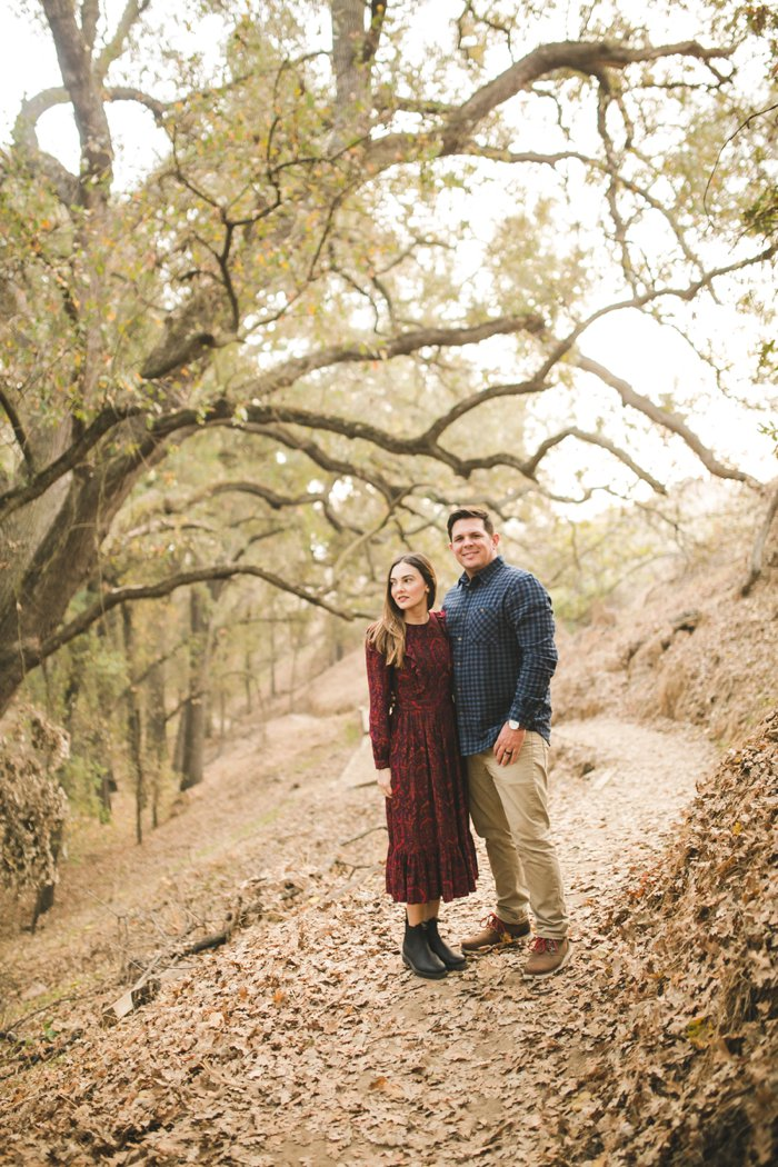 The Longs Christmas Photographs - Kelli Avila Photography 014.JPG