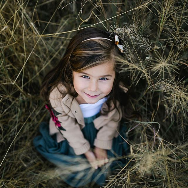 Fall mini sessions today.... so many sweet faces!