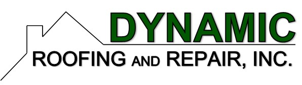 Dynamic Roofing and Repair, Inc.