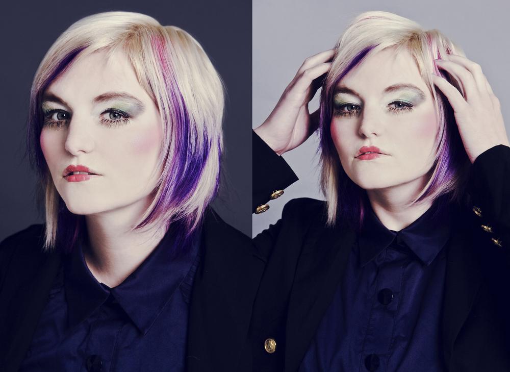 Lindsey 2-web.jpg