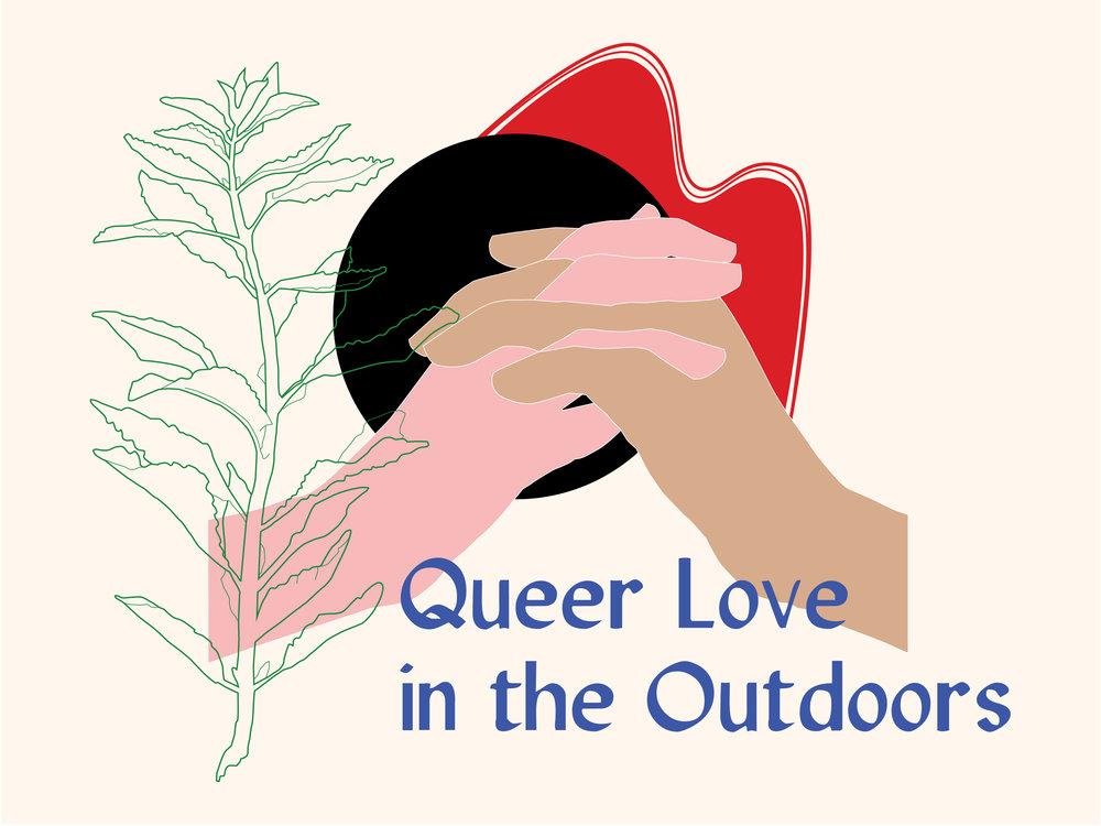 Queer love outside-01.jpg