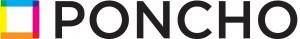 PONCHO_logo-2012-06-221-300x39.jpg
