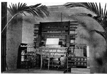 Teleharmonium1897-1.jpg