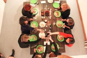 TPR-dinner-1-2-300x200.jpg