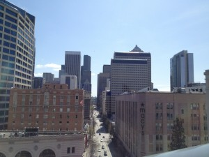 Seattle-View-300x225.jpg