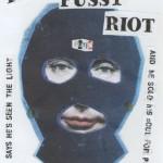 pussy-riot_0-150x150.jpg
