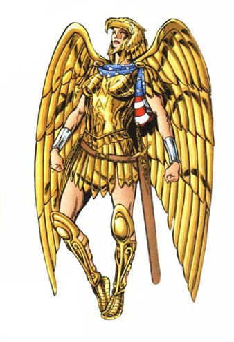 wonder-woman-battle-armor.jpg