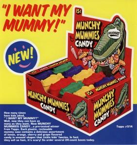 Mummy-282x300.jpg