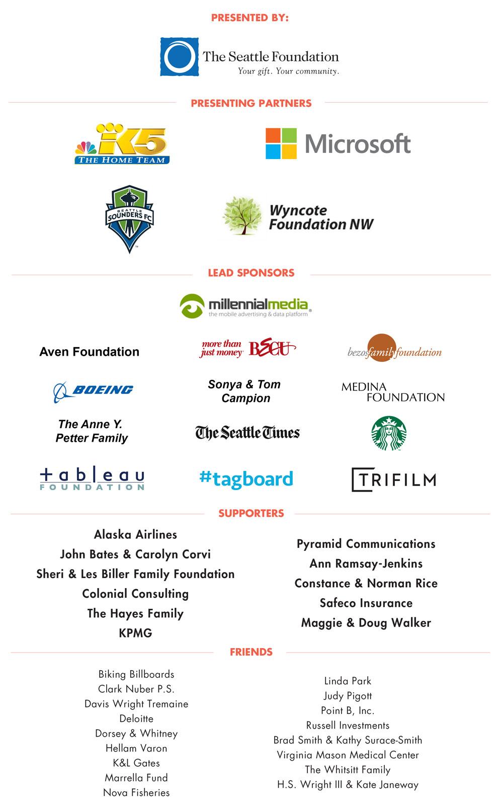GB_sponsors