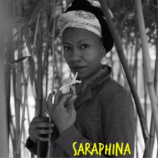 Saraphina collage_SQthumb2.jpg