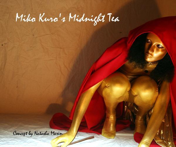 MKMT Book Cover.jpg