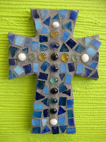 mosaic+cross.jpg