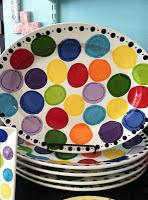 polka+dot+platter.jpg