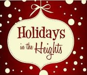 Holidays%2Bin%2Bthe%2BHEights.jpg