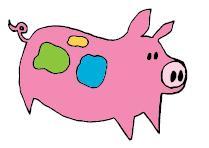 New_Pig.jpg