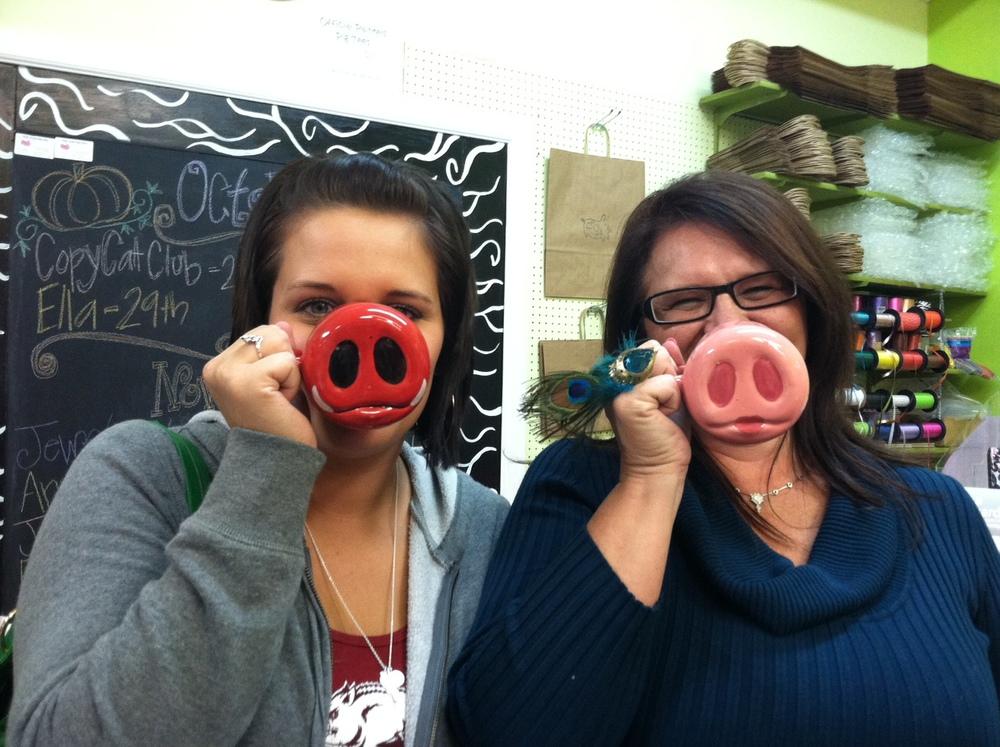 Painted pig snouts.jpg