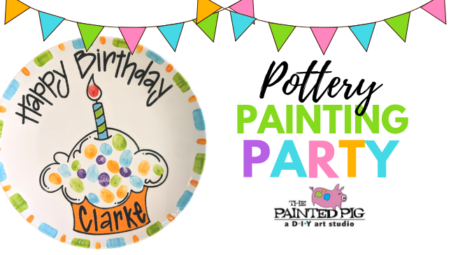 Copy of Paint a piece Kids Pottery Party Placefull.png
