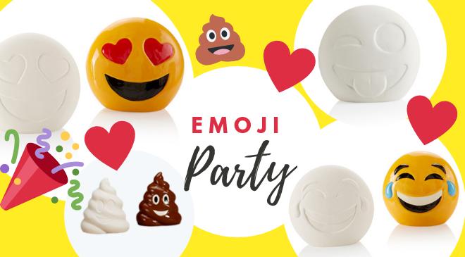 Emoji Party 2019.png