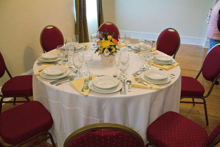 banquet_table_web.jpg