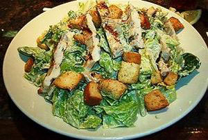 Chicken_Caesar_Salad_Woodside.jpg