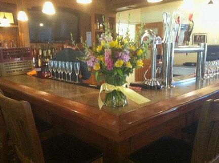 Buckman_tavern_easter_woodside.jpg