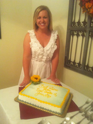 Bridal_Shower_Woodside_Lodge_web.jpg