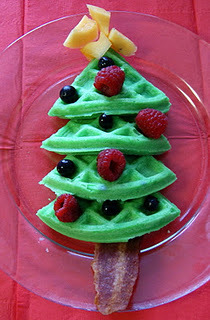 Christmas tree waffles.png