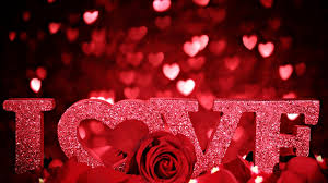 Valentine's Day Fixed Price Dinner - February 14, 2016 - reservations required!    Click on Menu above and then on       drop down for Valentines Day Menu