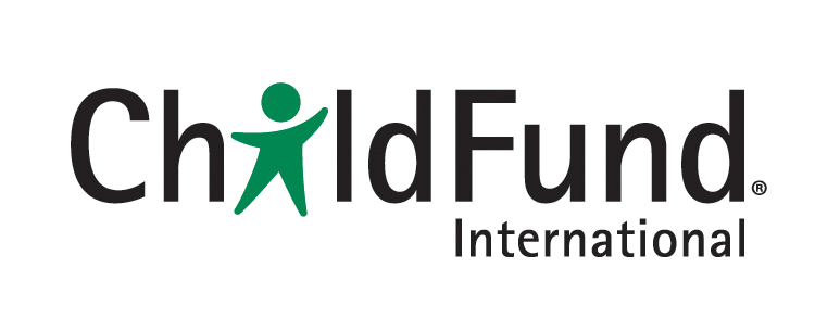 ChildFund-International.jpg