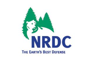 nrdc-logo-image.jpg