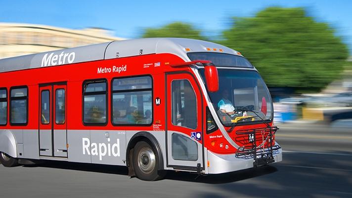 metro-rapid.jpg